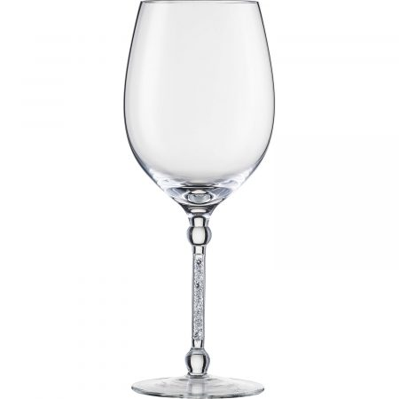 Eisch 10 Carat Red Wine Glass