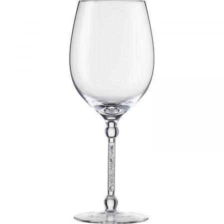 Eisch 10 Carat Red Wine Glass