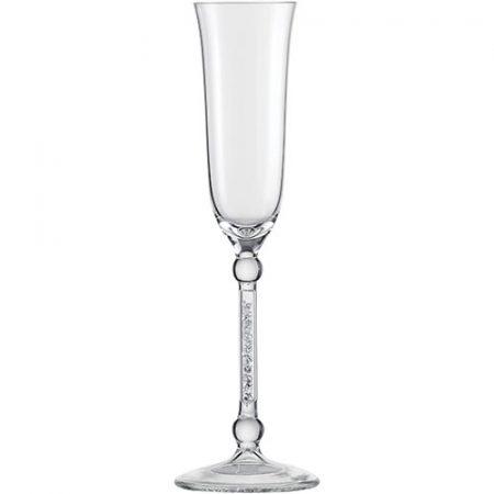 Eisch 10 Carat Spirit Glass