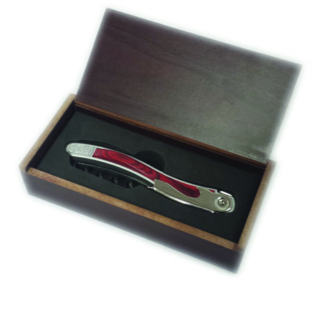 VinoLife Classic Corkscrew