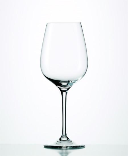 Eisch Sensis Plus Bordeaux