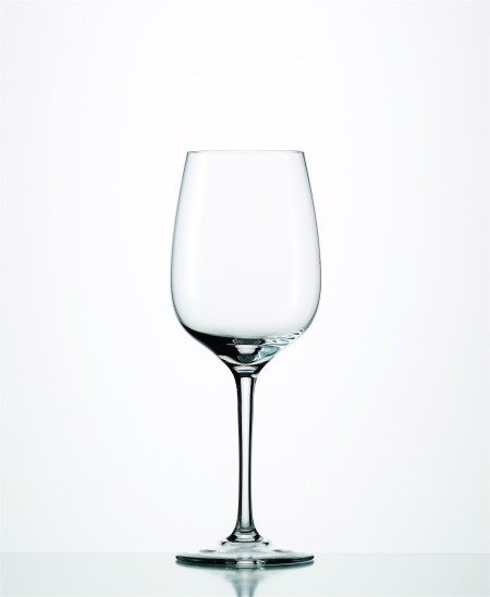 Eisch Sensis Plus Chardonnay