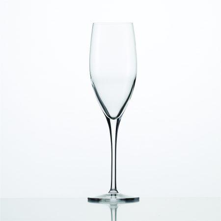 Eisch Sensis Plus Champagne Flute
