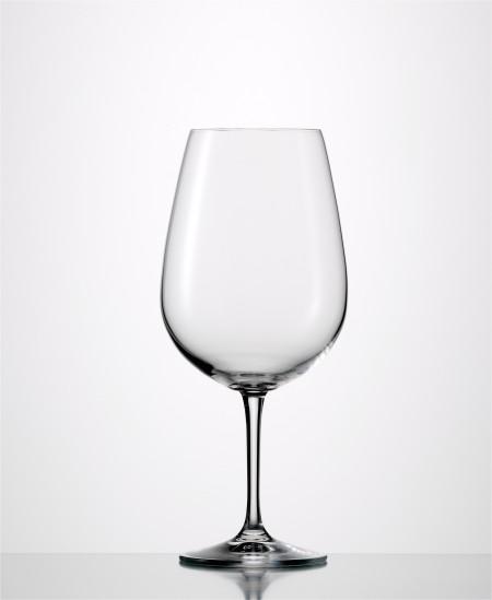 Eisch Vino Nobile Bordeaux