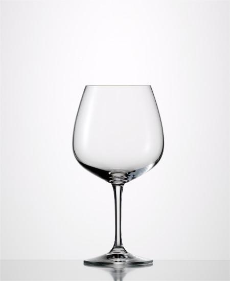 Eisch Sensis Plus Vino Nobile Burgundy