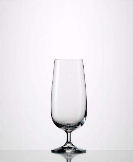 Eisch Vino Nobile Beer/Pilsner