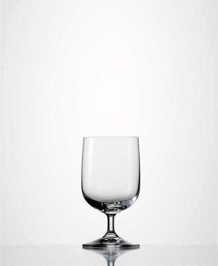 Eisch Vino Nobile Mineral Water