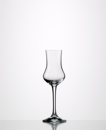 Eisch Vino Nobile Spirit