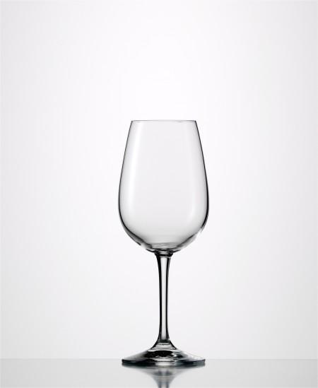 Eisch Vino Nobile White Wine