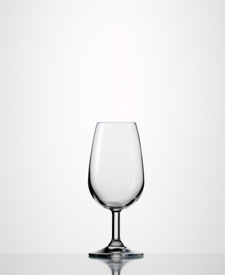 Eisch Vino Nobile Tasting Glass