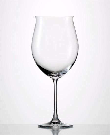 Eisch Vino Nobile Giant Stemware
