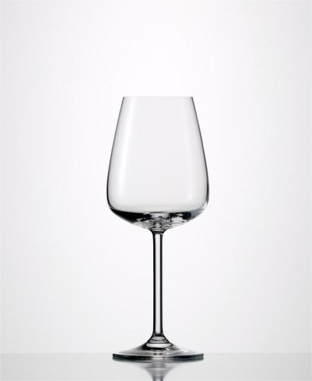 Eisch Vintec Red Wine