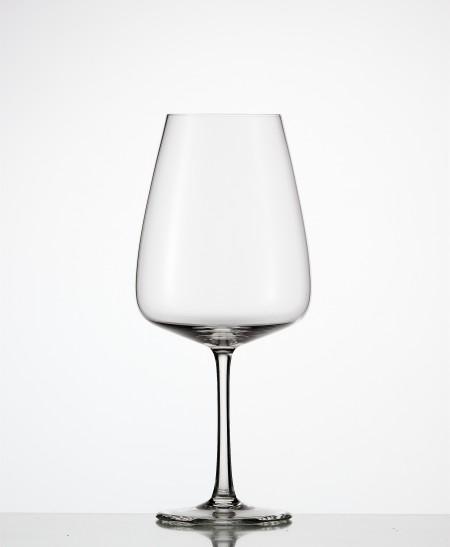 Eisch Vintec Bordeaux Glass