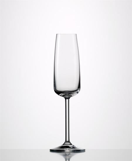 Eisch Vintec Champagne