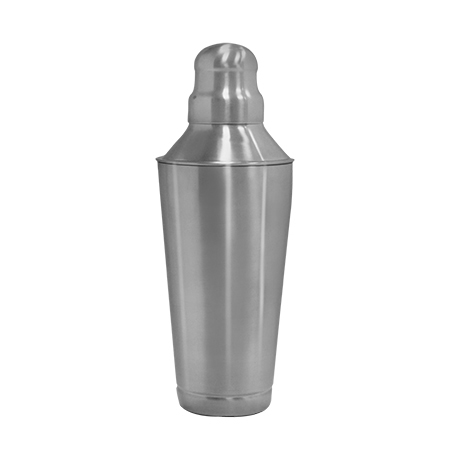 Bel-Air Stainless Steel Cocktail Shaker