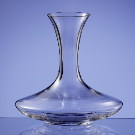 Eisch Fashion Decanter
