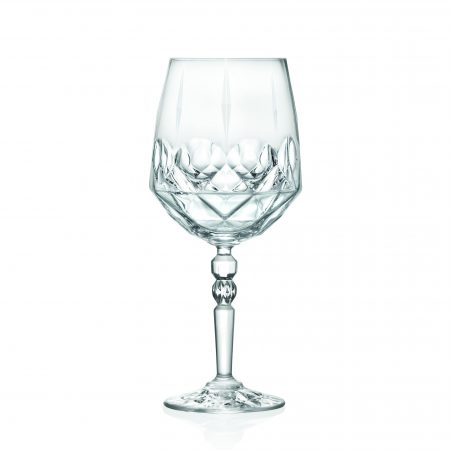 8401 ALKEMIST COCKTAIL GOBLET