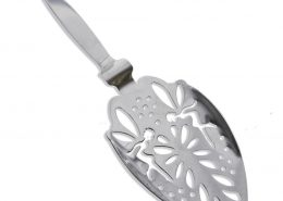 Absinthe Couvet Stainless Steel Spoon