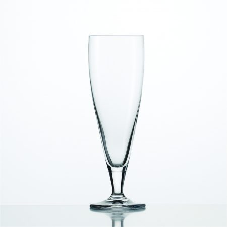 Eisch Sensis Plus Beer Glass