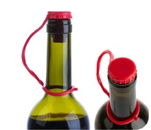 beer and wine bottle stoppers