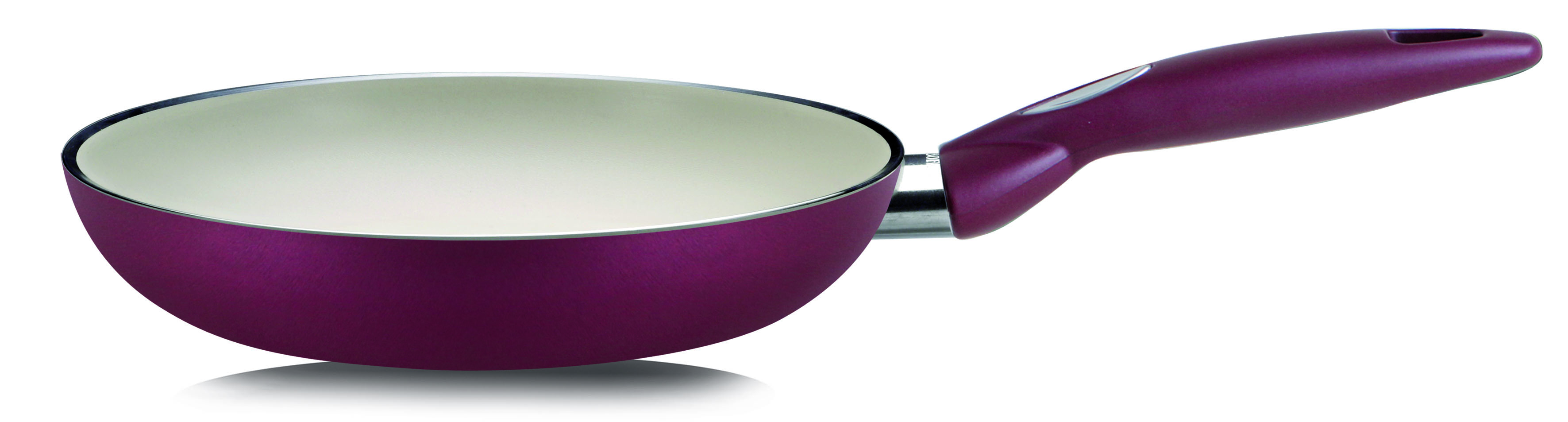 Princess Passion Fry Pan Distributor Of Fine Wine