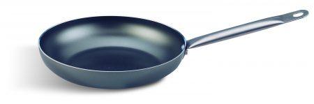 Jumbo Fry Pan
