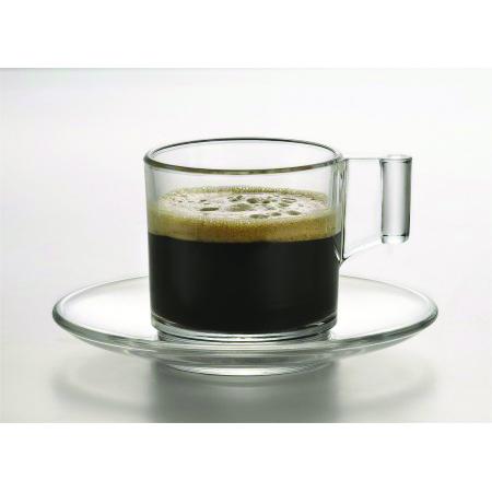 Eisch Sensis Plus Espresso Cup