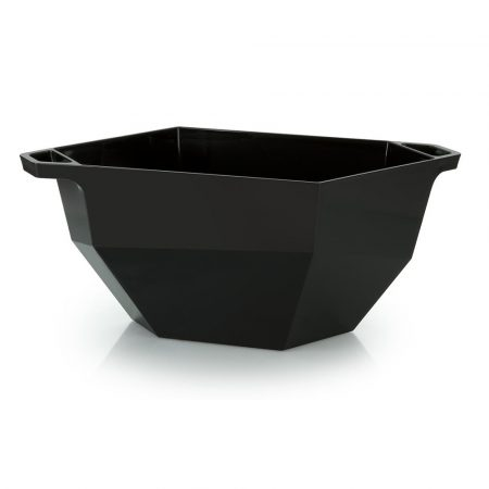 Chill Beverage Party Tub - 7 It black