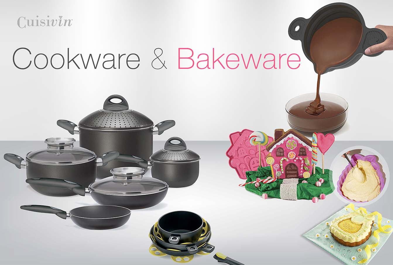 Cookware_and_Bakeware
