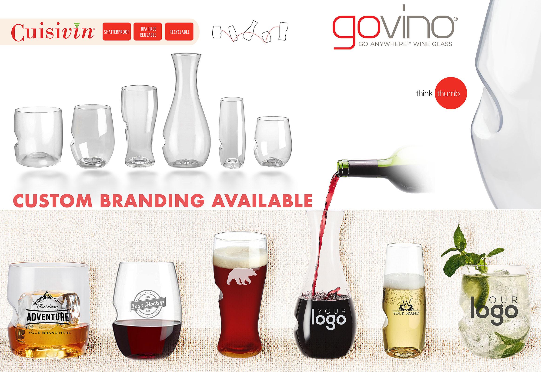 Cuisivin-GOVINO-Glases
