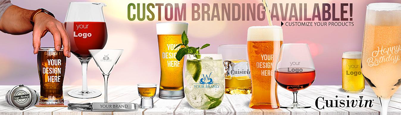 Custom_Branding_Header