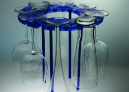 Dishwasher Stemware Rack (c) # 5702 HRes