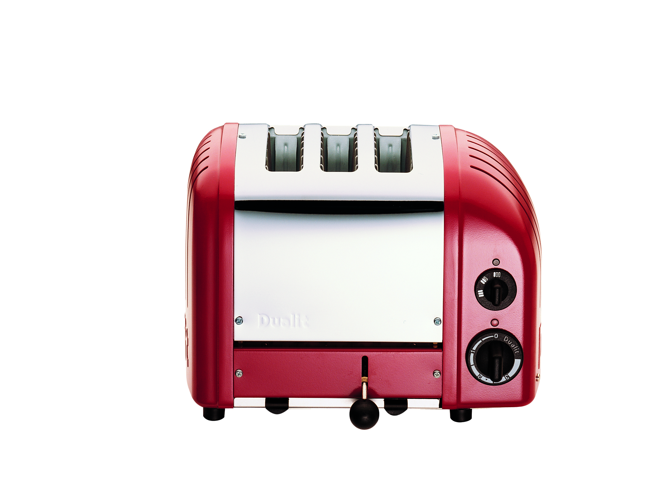 Dualit 2 1 Slot Combi Toaster Distributor Of Fine Wine