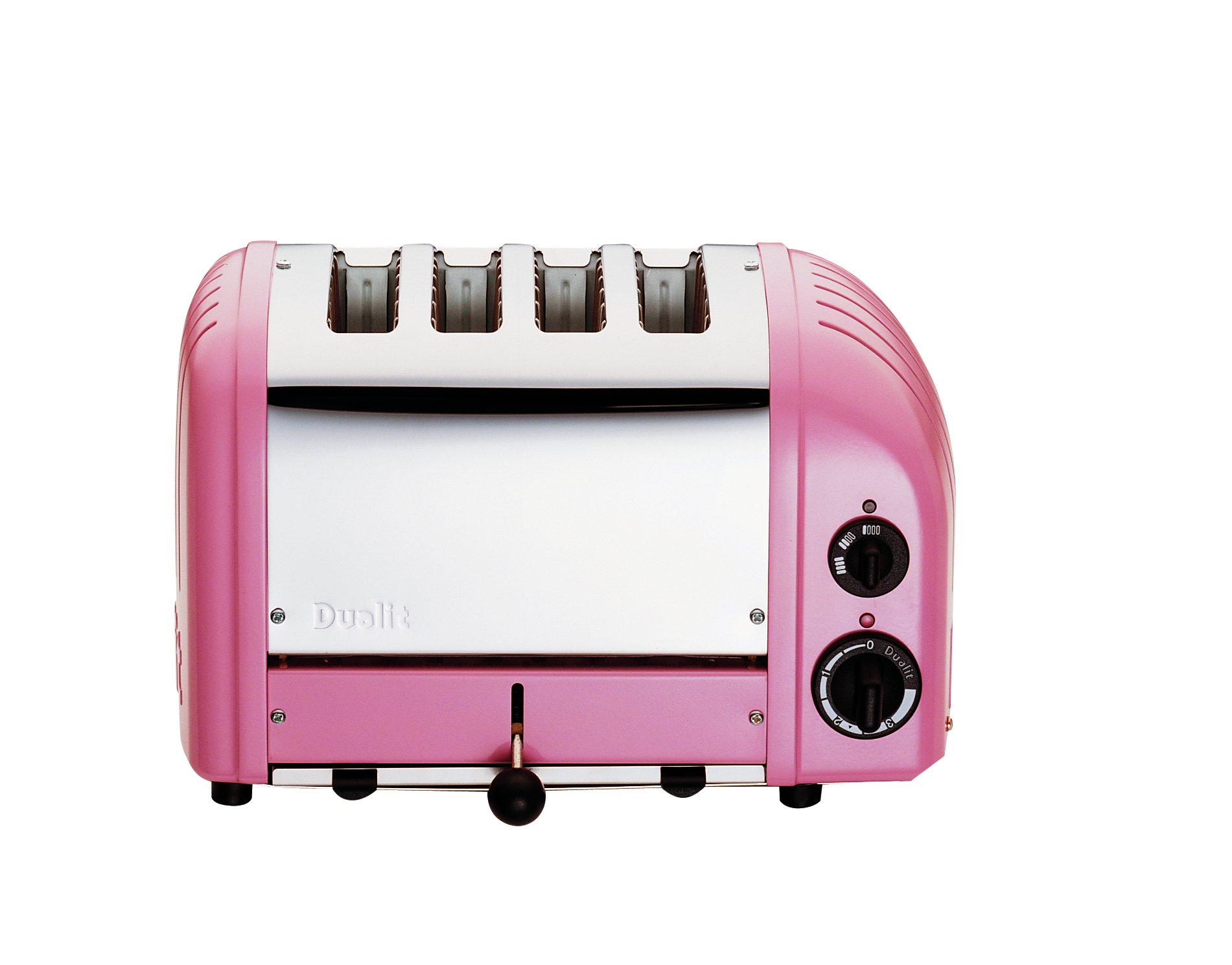 Dualit 4 Slot Newgen Toaster Distributor Of Fine Wine
