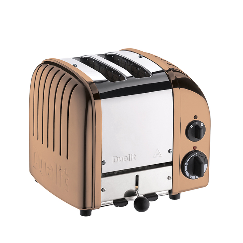 Dualit Toaster 2 Slot New Generation