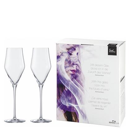 Eisch SensisPlus SKY Champagne