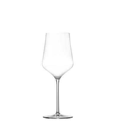 Eisch SensisPlus SKY Red Wine