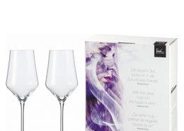 Eisch SensisPlus SKY white Wine