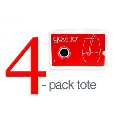 Govino 4pack