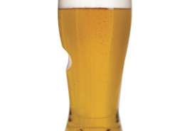 Govino Classic Beer