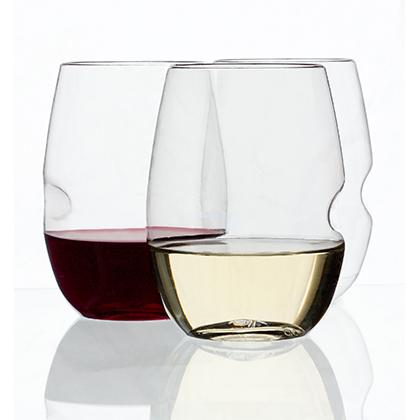 Govino Classic wine glass 16oz bulk