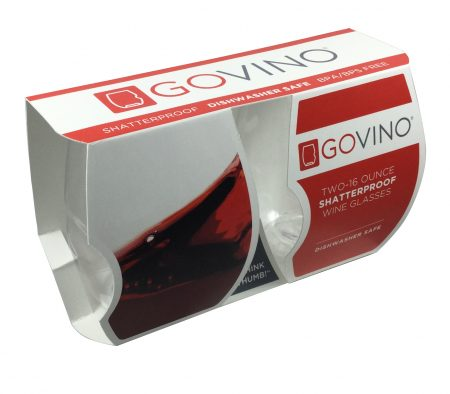 Govino DS Wine