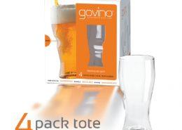 Govino DS beer 4pk