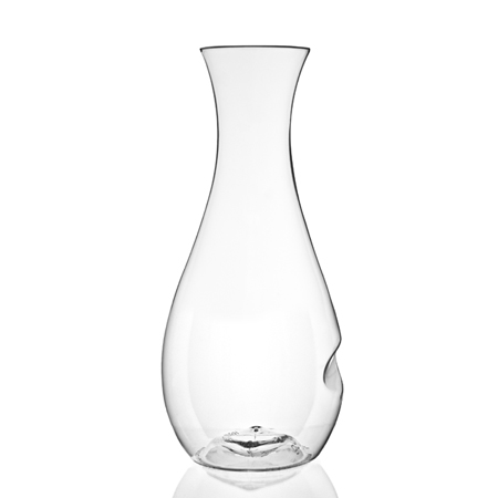 Resort Series Decanter