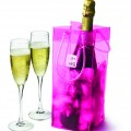Icebag Basic Pink