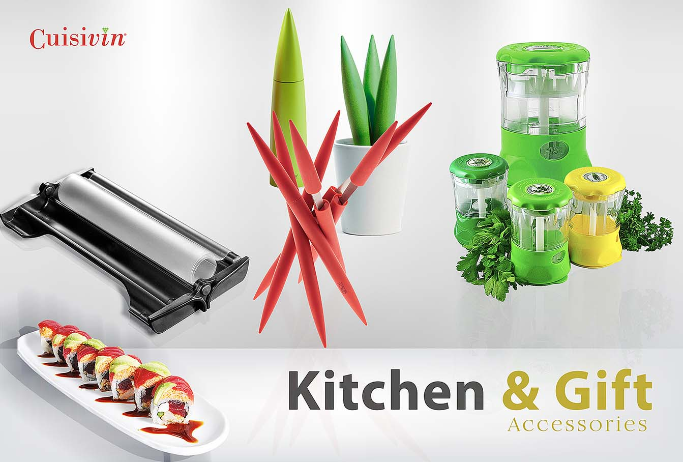 Kitchen_and_Gift_Acc
