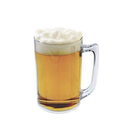 MasterBrew Beer Mug Sampler