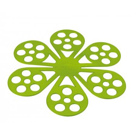 Pan Protector green