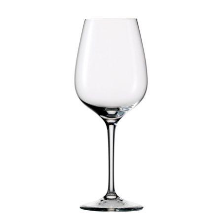 Sensis Plus Superior Bordeaux