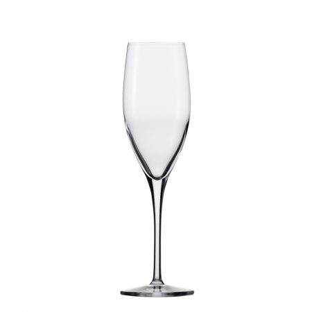 Sensis Plus Superior Champagne